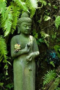statue 25